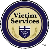 Victim Services of Leeds & Grenville, Ontario